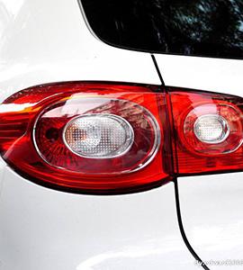 車燈(deng)改裝